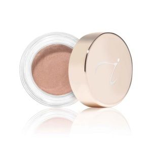 Jane Iredale Smooth Affair for Eyes: Naked